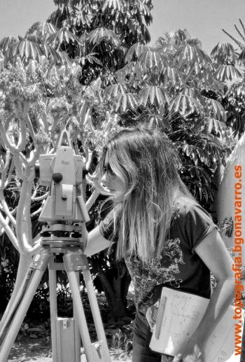 Topografia-BGO-Navarro-Estudio-de-Ingenieria-Topógrafo-Gran-Canaria