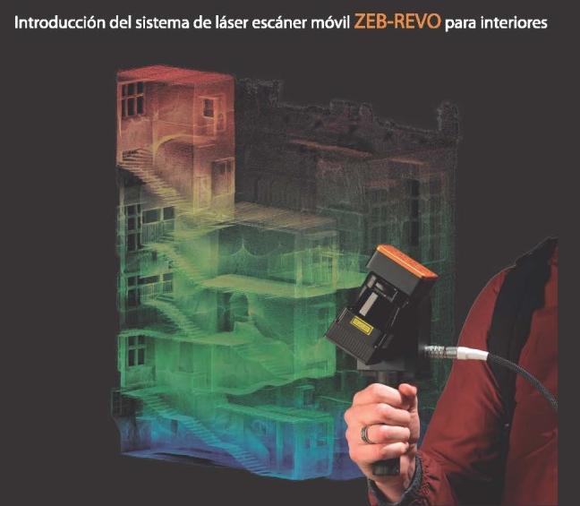 laser-escaner-zeb-revo