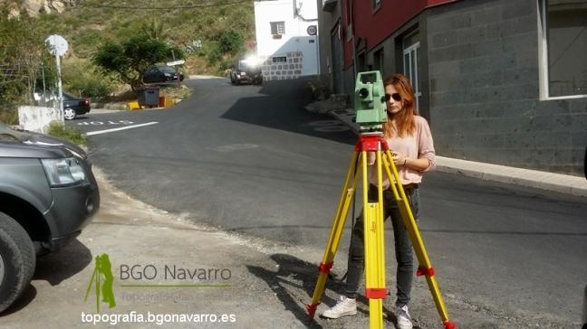 topografo-topografia-levantamiento-topografico-acondicionamiento-viales