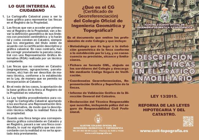 georreferenciacion-gml-catastro-registro-notaria