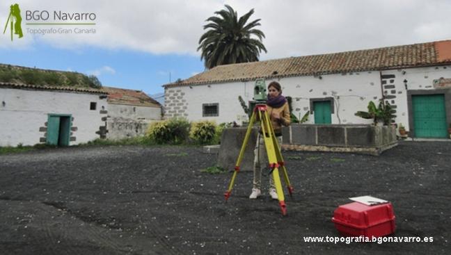 topografo-gran-canaria-ingeniero-topografico-levantamiento-lagares-las-palmas