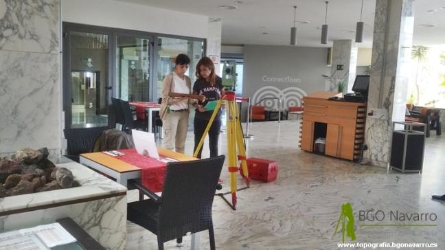 levantamiento-topografico-topografo-hotel-planos-canarias-palmas-ingeniero