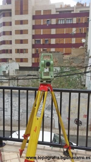topografo-obra-las-palmas-ingeniero