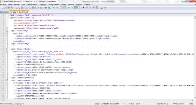 gml-fichero-formato-topografo-gran-canaria-vga-georreferenciar