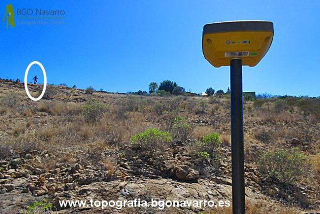 topografo-levantamiento-topografico-coordenadas-gml-vga