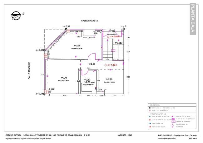 Planos-2d-levantamiento-topografico-topografo-local-nave-edificio-vivienda-gran-canaria