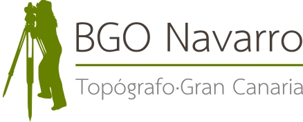 topografo-bgo-navarro-gran-canaria