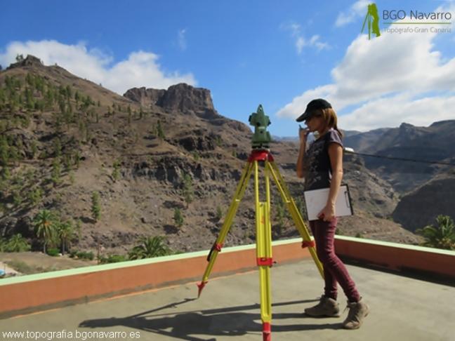 topografo-levantamiento-topografico-presa-soria-gran-canaria-gml-georreferenciacion-topografia