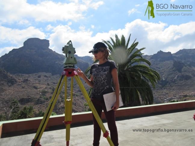 topografo-levantamiento-topografico-presa-soria-gran-canaria-gml-georreferenciacion