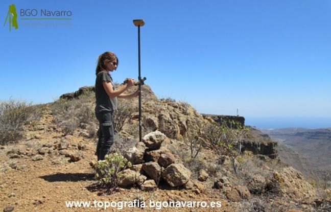 topografo-coordenadas-gml-vga-levantamiento-topografico-plano