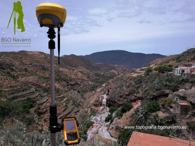 topografo-levantamiento-topografico-galdar-juncalillo-topografia-GML-VGA-catastro-notaria-registro